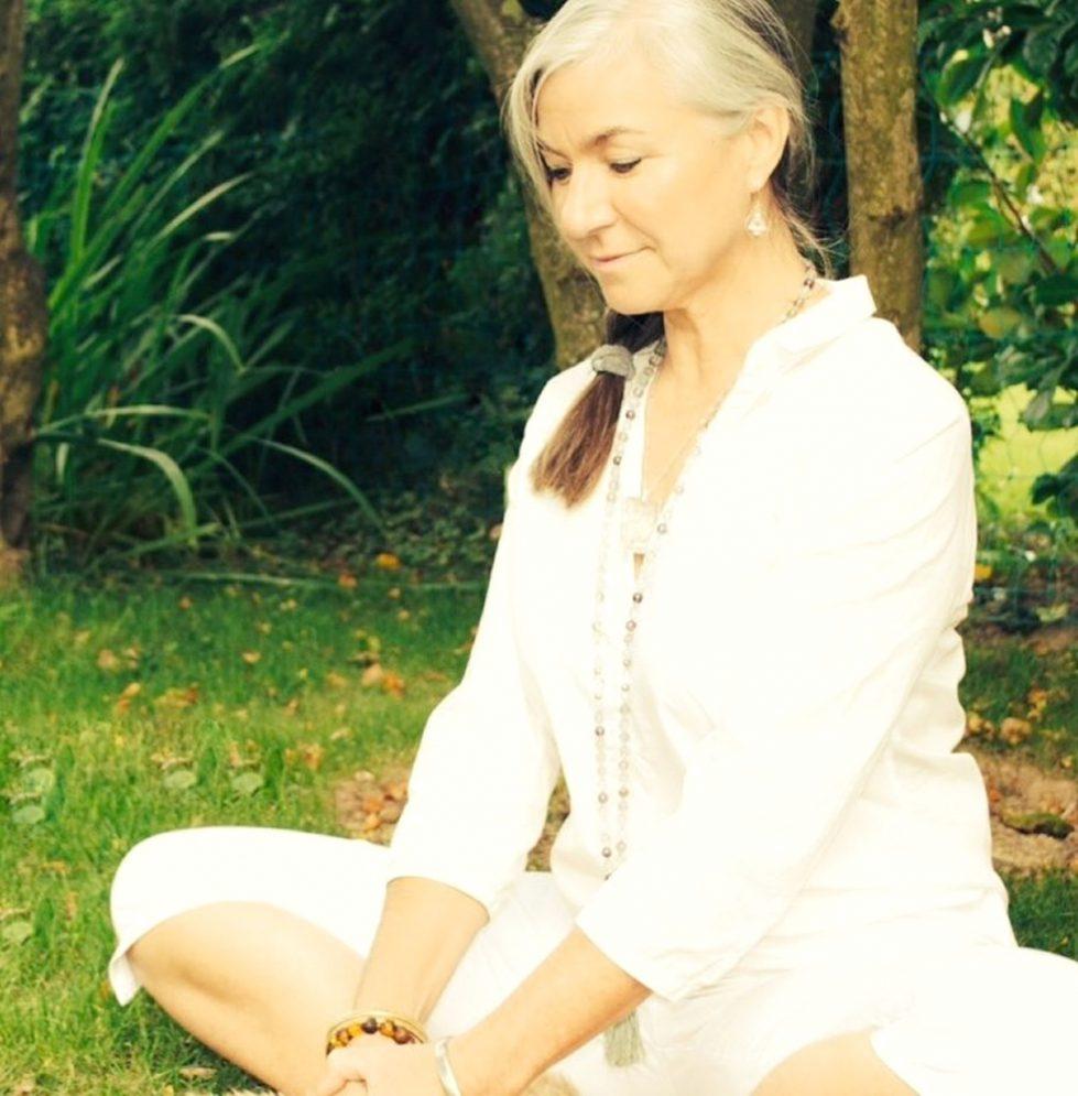 Petra Wolf - Kundalini Yoga in Lohmar, Siegburg, Neunkirchen-Seelscheid, Hennef