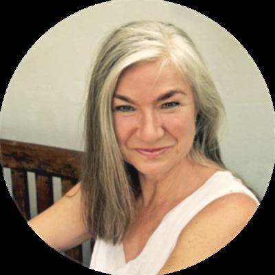 Petra Wolf, Fließen der Seele, Yoga, Meditation und Gong in Neunlirchen-Seelscheid